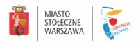 Syrenka - zakochaj się w Warszawie