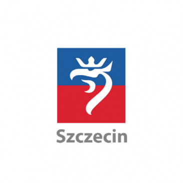 500 bicycle racks for the city of Szczecin