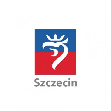 Stojaki rowerowe dla Szczecina
