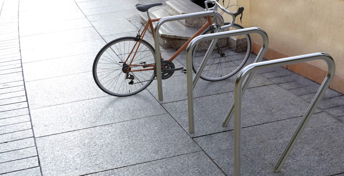 "<h1 class=""glowna"">BICYCLE RACK DUBLIN</h1>"